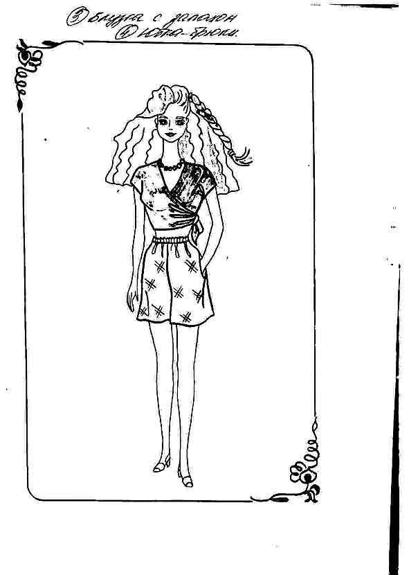 Блузки для девочки10лет